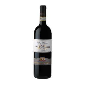 Sei Vigne Insynthesis Barbera d'Asti D.O.C.G. Superiore