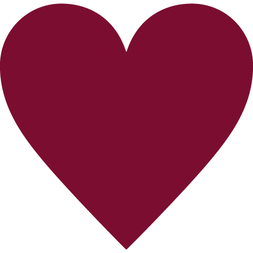 Merum - 1 cuore